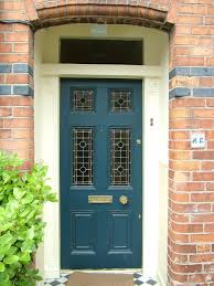 modern front doors for sale cottage style front doors for sale uk doors design ideas 2015