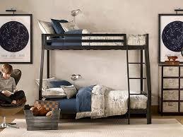 bedroom 35 teen boy bedroom ideas teenage boy room ideas 10