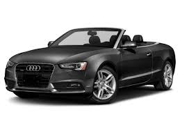 audi a5 roof 2017 audi a5 cabriolet nanaimo