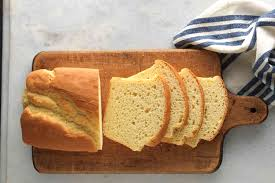Can You Use Regular Flour In A Bread Machine Gluten Free Sandwich Bread Recipe King Arthur Flour