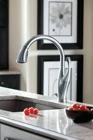 blanco kitchen faucet reviews blanco kitchen faucets kitchen faucets faucet parts wall reviews