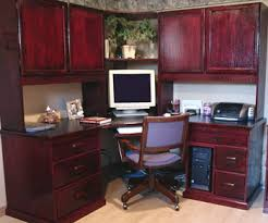 Woodworking Plans Corner Desk by Dream Job For Woodworker Desk Chair Woodworking Plans