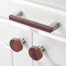 kitchen cupboard doors and drawers wardrobe handle modern minimalist black kitchen cupboard door handles drawer pulls closet door knobs furniture handle hardware