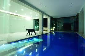 swimming pools u0026 spas stonecircle