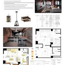Interior Design Colleges California Interior Designers Institute 39 Photos Colleges U0026 Universities