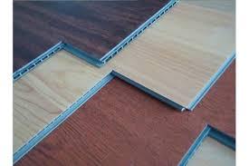 laminate flooring products laminate flooring diytrade china