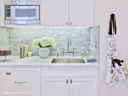 marble subway tile kitchen backsplash kitchen backsplash marble subway tile therobotechpage