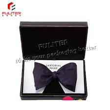 bow boxes paper bow tie box wholesale wholesale bow tie boxes suppliers alibaba