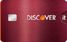 Best Business Credit Card Deals Discover It Is It A Good Value Credit Card Review Valuepenguin