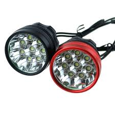 best led bike lights review mountain bike lights cheap bike lights excellent mountain smaller