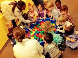 three jesus and the children activities for preschoolers starting