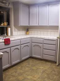 how to remove polyurethane from kitchen cabinets stripping a lot of chalk paint hometalk
