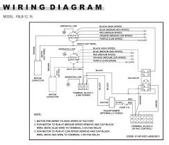 diagram gas water heater juanribon com photos of whirlpool