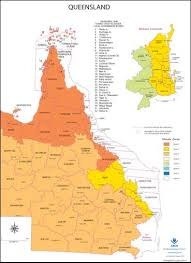 map of new south wales climate zone map new south wales and australian capital territory