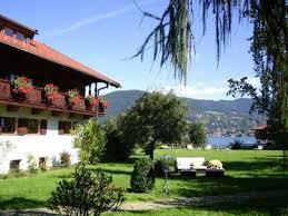 Bad Wiessee Schwimmbad Landhaus Christl Am See In Bad Wiessee Region Tegernsee