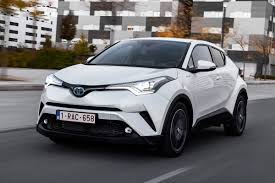 toyota cars website new toyota c hr hybrid 2016 review auto express