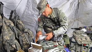 4 things you should do before you pack an aid bag u2013 next