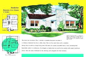 1950s ranch house plans 1950s ranch house plans house plans ranch arts style for homes 2