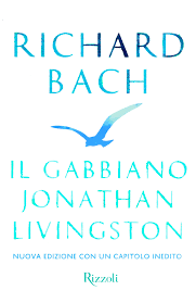 il gabbiano jonathan livingston il gabbiano jonathan livingston richard bach ebook bookrepublic