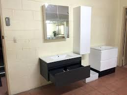 900mm Bathroom Vanity by Wall Hung Bath Vanities U2013 Artasgift Com