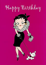 awesome happy birthday email cards photo best birthday quotes