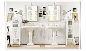 Decor Restoration Hardware Medicine Cabinet For Unique Home Bathroom Cabinets Restoration Hardware Interior Design