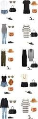 what to wear on thanksgiving day best 20 what to wear ideas on pinterest how to wear leggings
