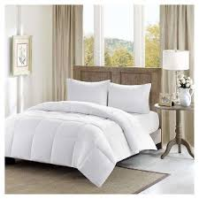 Woolrich Home Comforter Woolrich Down Alternative Comforter Target