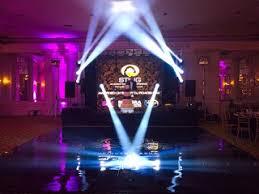 wedding dj wedding dj london london wedding cars asian wedding dj