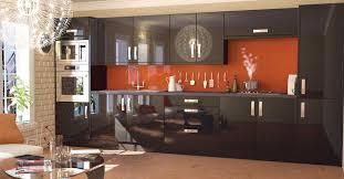 2013 kitchen design trends kitchen design colors 2013 coryc me