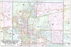 Genesee Valley Mall Map List Of United States District And Territorial Courts Wikipedia