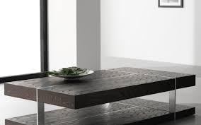 all modern coffee table all modern coffee table beautiful glass