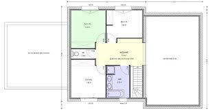 prix maison neuve 4 chambres maison 140m2 4 chambres