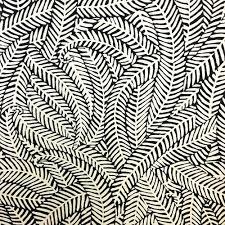 Hand Printed Wallpaper by Hand Printed Wallpaper Ferns Hand Printed Wallpaper
