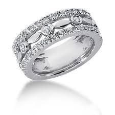 womens diamond rings diamond ring womens urlifein pixels