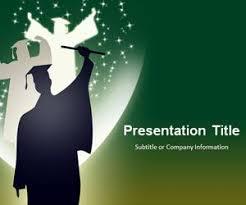 free graduation powerpoint templates free ppt u0026 powerpoint