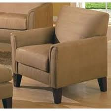 discount furniture kitchener home style furniture kitchener on