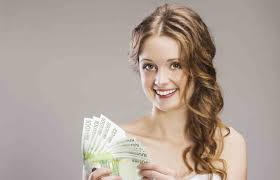 wedding loan a free 10 000 wedding loan yes but there s a catch credit