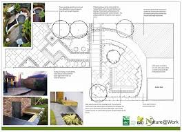 213 best landscape plans images on pinterest landscape plans