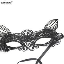 masquerade masks wholesale popular floral masquerade mask buy cheap floral masquerade mask