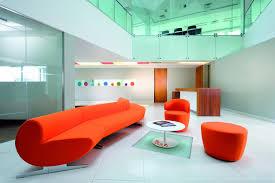 Contemporary Office Furniture Modern Furniture Orange County Dream Home Orange County Modern
