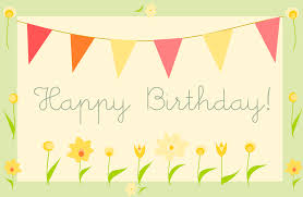 the unforgettable happy birthday cards unforgettable and charming birthday wishes to send to your beloved
