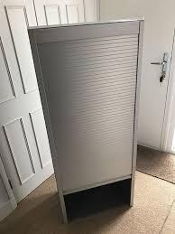 Roll Door Cabinet Ikea Roll Front Kitchen Cabinet Discontinued Ikea Cabinet Doors