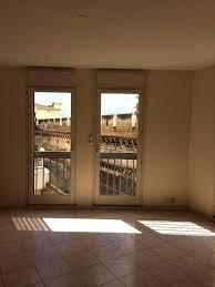 location chambre avignon location appartement 3 pièce s à avignon 80 m avec 2 chambres