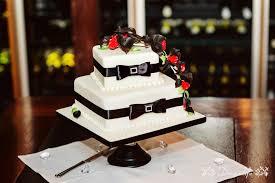 a dream wedding day with dreamlife photos u0026 video bonnie u0027s cakes