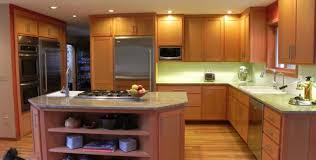 craigslist kitchen cabinets kitchen cabinets craigslist boston