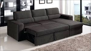Sofa Sectional With Chaise Gray Sectional Impressive Sectional Sofa Design Grey Leather