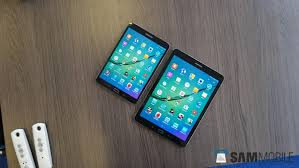 samsung galaxy tab s2 black friday samsung just released an updated galaxy tab s2 with improved