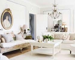 Armchairs For Living Room Vintage Living Room Chairs Orange Velvet Sofas Chevron Rug Areas