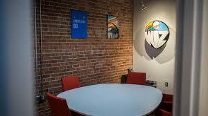 Inside Decor And Design Kansas City Take A Look Inside Sporting Kc U0027s New Office Photos Kansas City